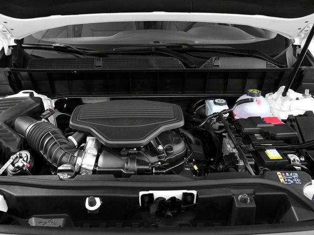 2018 GMC Acadia AWD SLT w/SLT w/SLT-1 - 17400037 - 10