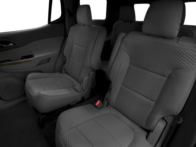 2018 GMC Acadia AWD SLT w/SLT w/SLT-1 - 17400037 - 11