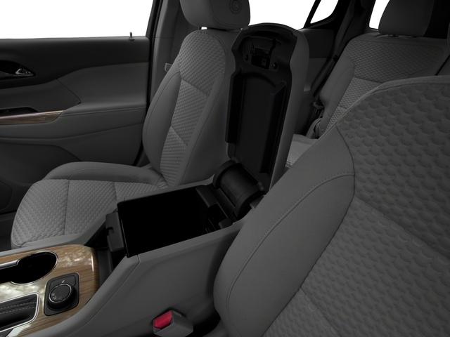 2018 GMC Acadia AWD SLT w/SLT w/SLT-1 - 17400037 - 12