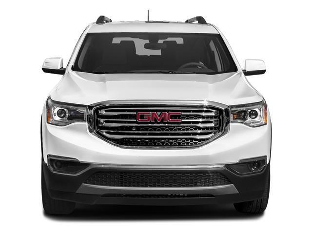 2018 GMC Acadia AWD SLT w/SLT w/SLT-1 - 17400037 - 3