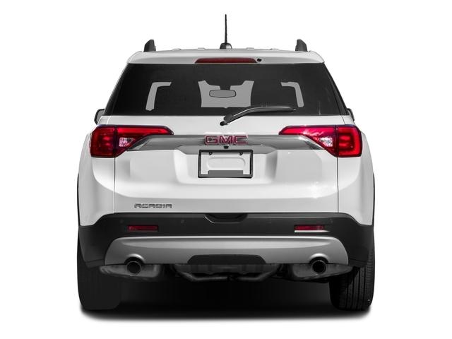 2018 GMC Acadia AWD SLT w/SLT w/SLT-1 - 17400037 - 4