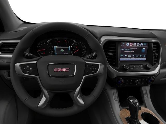 2018 GMC Acadia AWD SLT w/SLT w/SLT-1 - 17400037 - 5