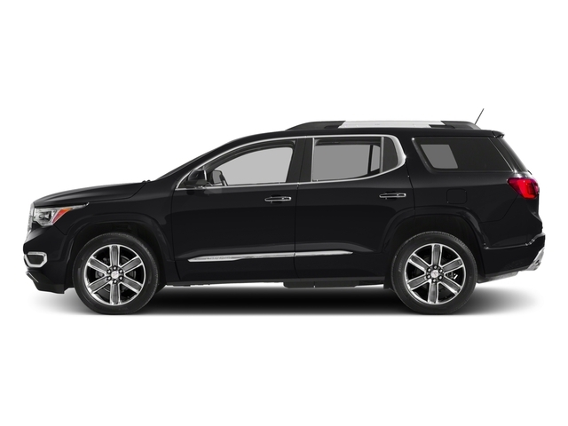 2018 GMC Acadia AWD 4dr Denali - 17548530 - 0