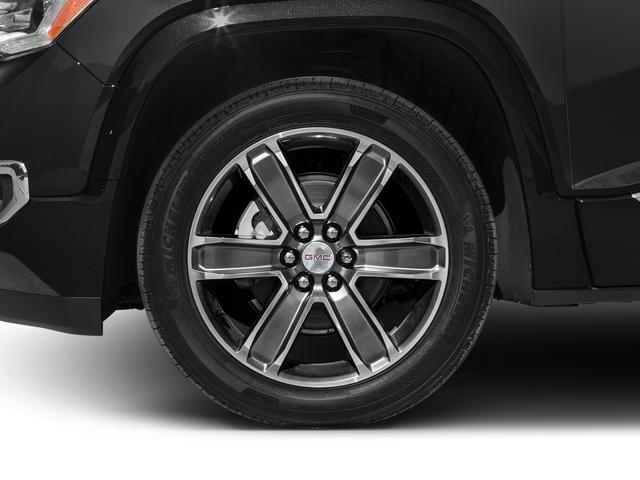 2018 GMC Acadia AWD 4dr Denali - 17548530 - 9
