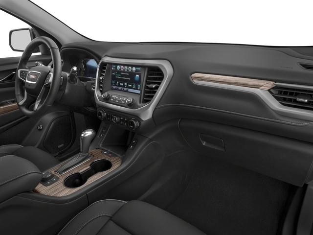 2018 GMC Acadia AWD 4dr Denali - 17548530 - 14