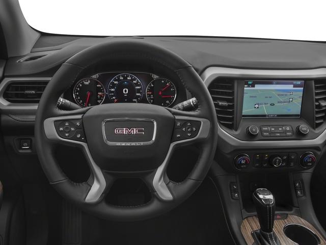 2018 GMC Acadia AWD 4dr Denali - 17548530 - 5
