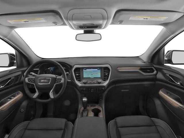 2018 GMC Acadia AWD 4dr Denali - 17548530 - 6