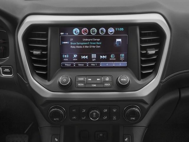 2018 GMC Acadia AWD 4dr Denali - 17548530 - 8