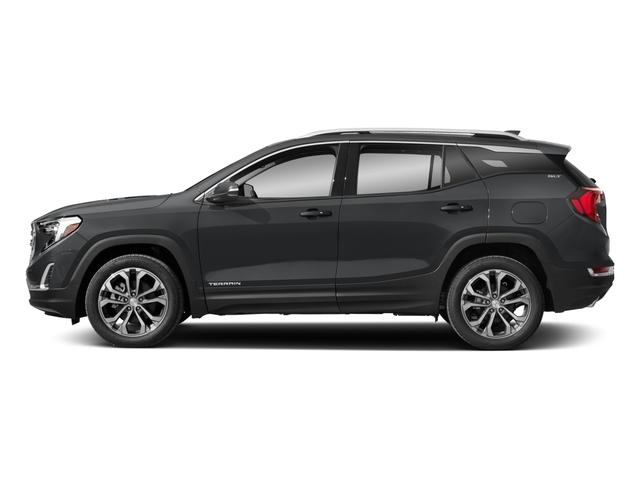 2018 GMC Terrain AWD 4dr SLT - 17189986 - 0