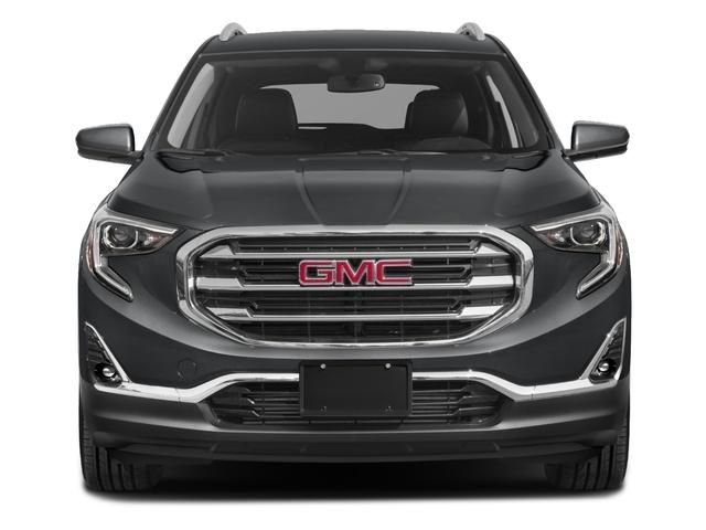 2018 GMC Terrain AWD 4dr SLT - 17189986 - 3