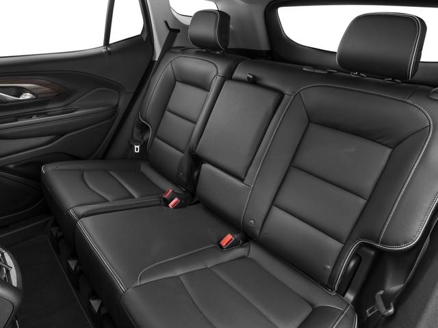 2018 GMC Terrain AWD 4dr Denali - 17171472 - 12