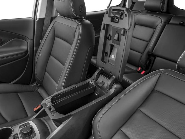 2018 GMC Terrain AWD 4dr Denali - 17171472 - 13