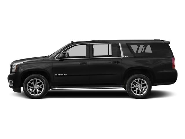 2018 GMC Yukon XL SLT 4WD - 18584612 - 0