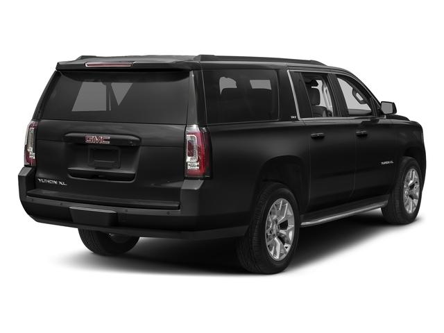 2018 GMC Yukon XL SLT 4WD - 18584612 - 2
