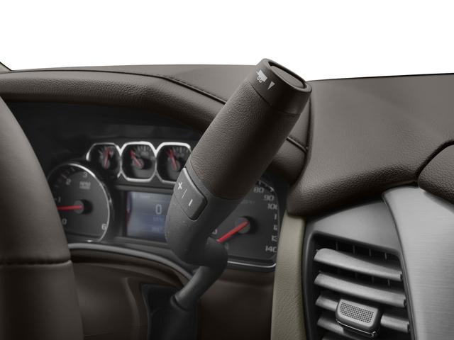 2018 GMC Yukon XL SLT 4WD - 18584612 - 9