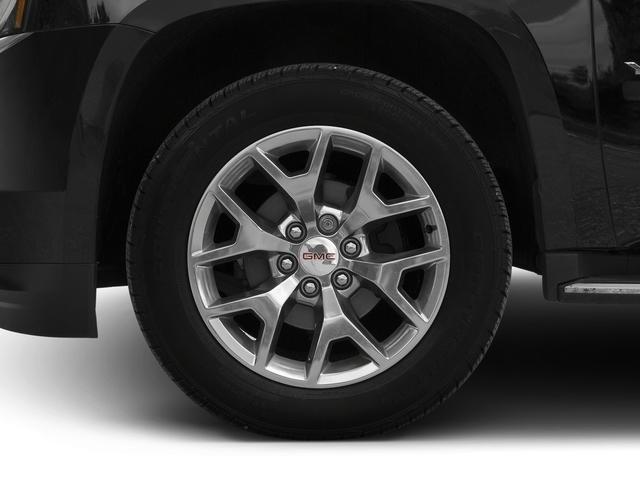 2018 GMC Yukon XL SLT 4WD - 18584612 - 10