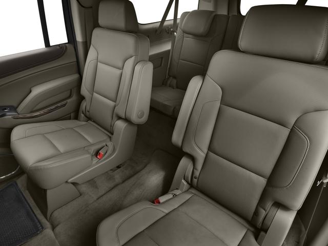 2018 GMC Yukon XL SLT 4WD - 18584612 - 13