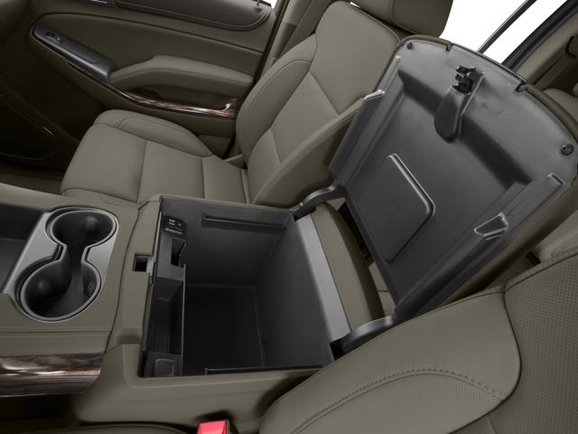 2018 GMC Yukon XL SLT 4WD - 18584612 - 15