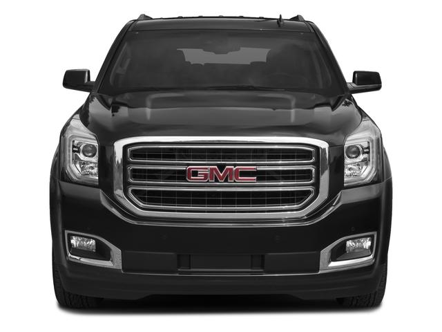 2018 GMC Yukon XL SLT 4WD - 18584612 - 3