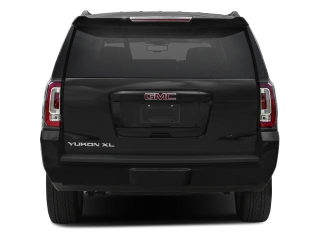 2018 GMC Yukon XL SLT 4WD - 18584612 - 4