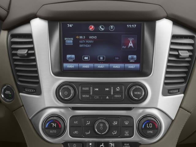 2018 GMC Yukon XL SLT 4WD - 18584612 - 8