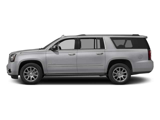 2018 GMC Yukon XL 4WD 4dr Denali - 17217571 - 0