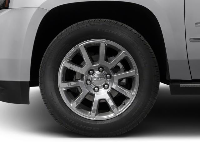2018 GMC Yukon XL 4WD 4dr Denali - 17217571 - 9