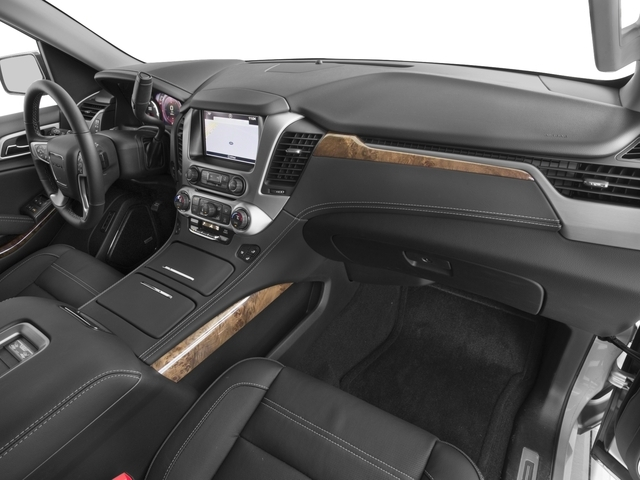 2018 GMC Yukon XL 4WD 4dr Denali - 17217571 - 14