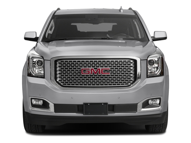 2018 GMC Yukon XL 4WD 4dr Denali - 17217571 - 3