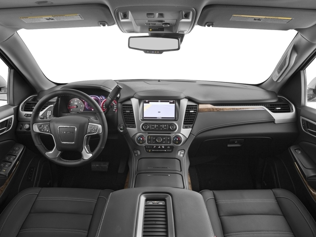 2018 GMC Yukon XL 4WD 4dr Denali - 17217571 - 6