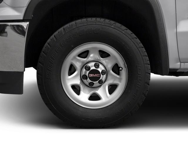 "2018 GMC Sierra 1500 4WD Double Cab 143.5"" - 17669207 - 9"
