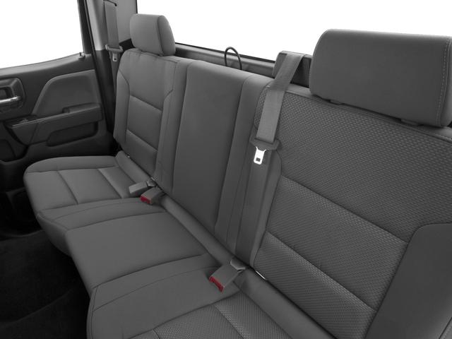 "2018 GMC Sierra 1500 4WD Double Cab 143.5"" - 17669207 - 12"