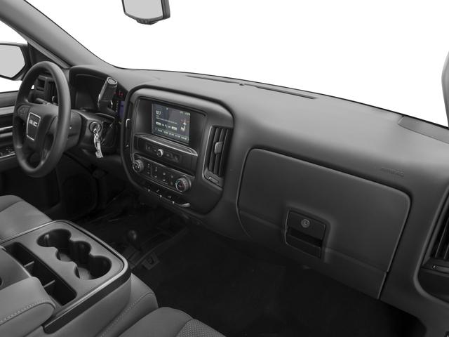 "2018 GMC Sierra 1500 4WD Double Cab 143.5"" - 17669207 - 14"