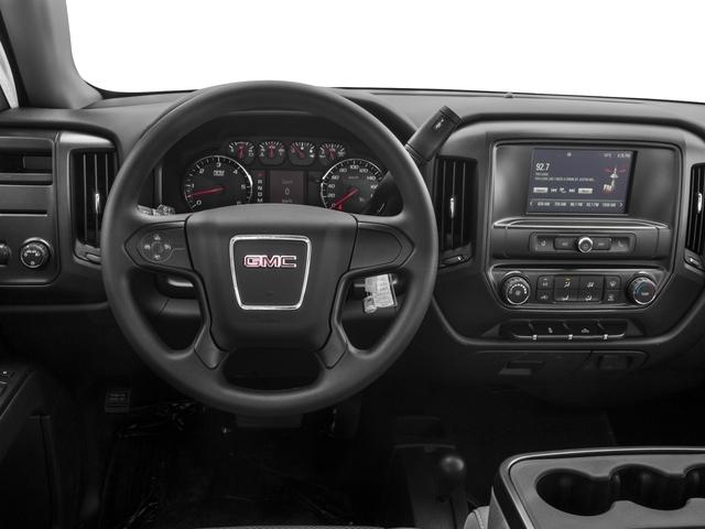 "2018 GMC Sierra 1500 4WD Double Cab 143.5"" - 17669207 - 5"