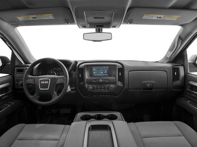 "2018 GMC Sierra 1500 4WD Double Cab 143.5"" - 17669207 - 6"