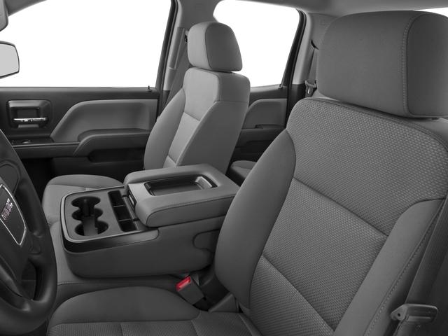 "2018 GMC Sierra 1500 4WD Double Cab 143.5"" - 17669207 - 7"