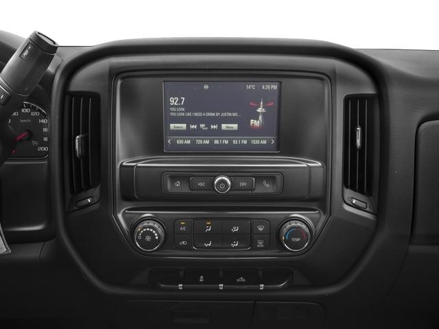 "2018 GMC Sierra 1500 4WD Double Cab 143.5"" - 17669207 - 8"