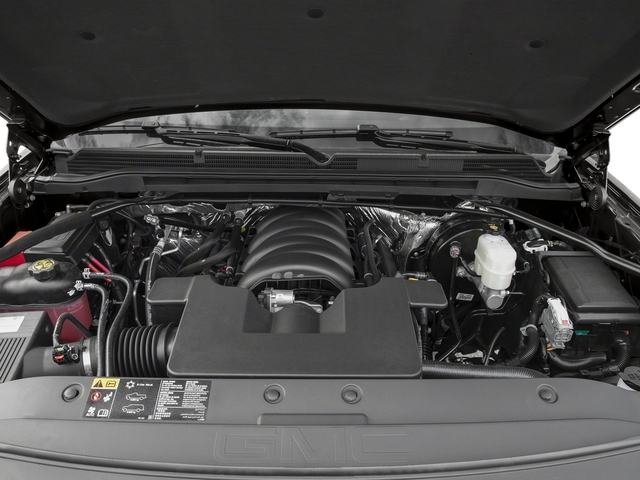 "2018 GMC Sierra 1500 4WD Double Cab 143.5"" SLT - 17185543 - 11"