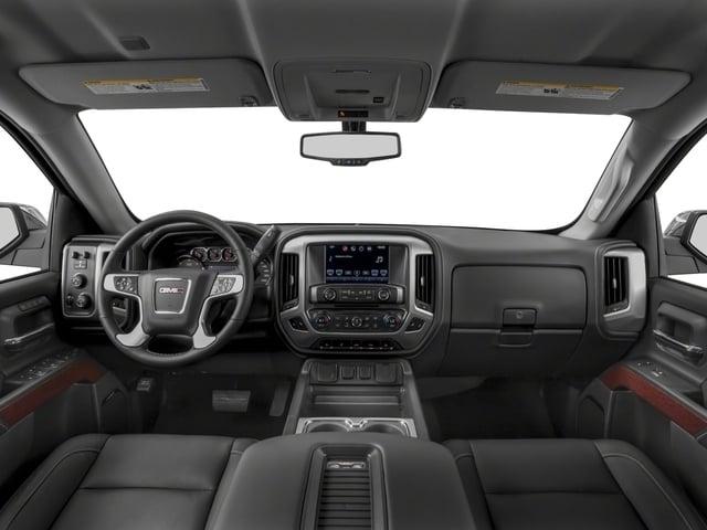 "2018 GMC Sierra 1500 4WD Double Cab 143.5"" SLT - 17225345 - 6"