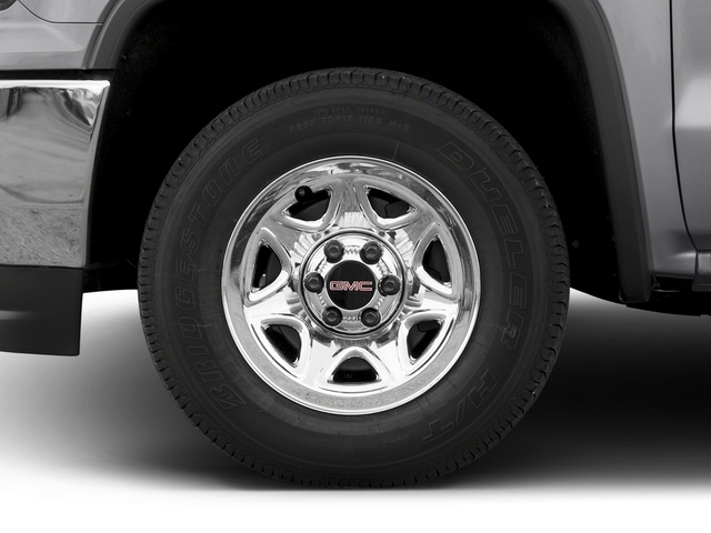 """2018 GMC Sierra 1500 4WD Crew Cab 143.5"""" - 16785781 - 9"""
