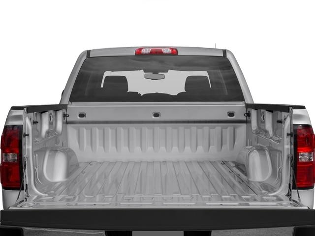 """2018 GMC Sierra 1500 4WD Crew Cab 143.5"""" - 17340301 - 10"""