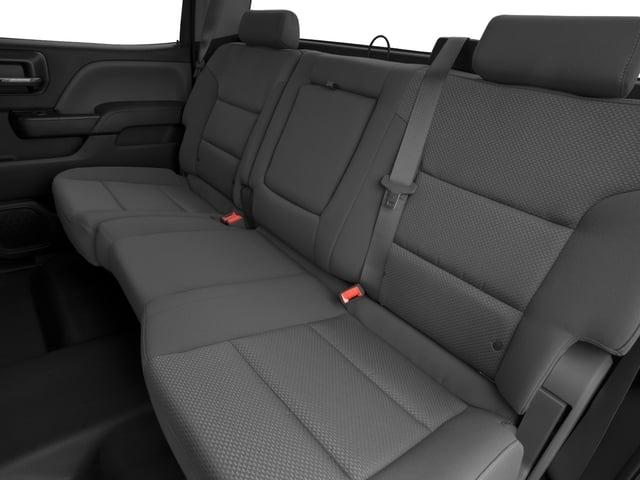 """2018 GMC Sierra 1500 4WD Crew Cab 143.5"""" - 17340301 - 12"""