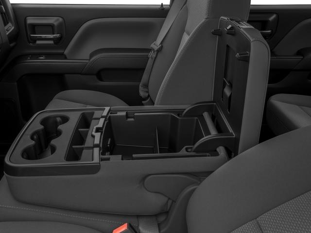 """2018 GMC Sierra 1500 4WD Crew Cab 143.5"""" - 16785781 - 13"""