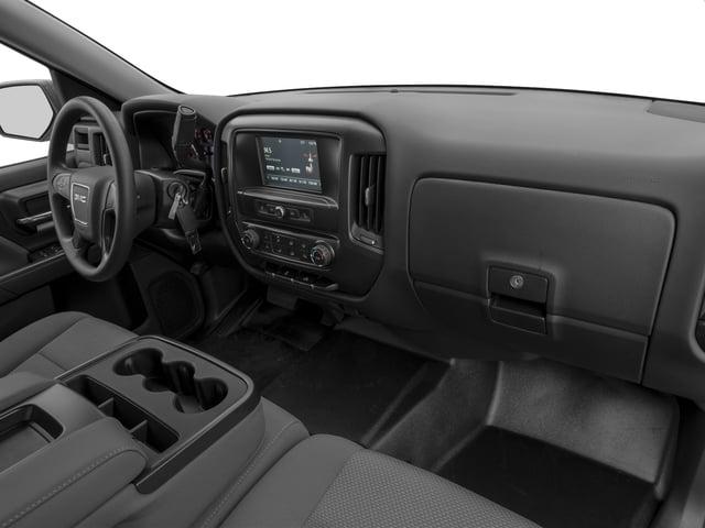 """2018 GMC Sierra 1500 4WD Crew Cab 143.5"""" - 17340301 - 14"""