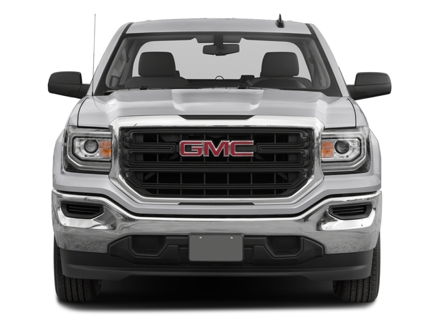 "2018 New GMC Sierra 1500 4WD Crew Cab 143.5"" at Banks ..."