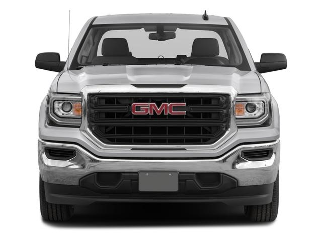 """2018 GMC Sierra 1500 4WD Crew Cab 143.5"""" - 16785781 - 3"""