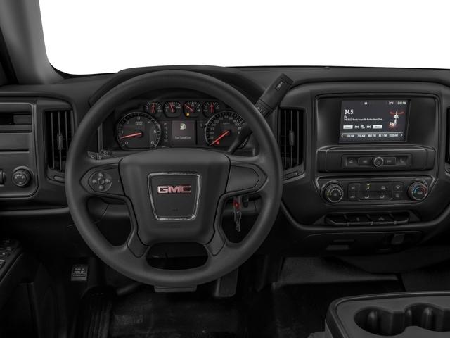 """2018 GMC Sierra 1500 4WD Crew Cab 143.5"""" - 16785781 - 5"""