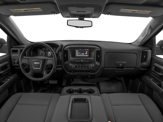 """2018 GMC Sierra 1500 4WD Crew Cab 143.5"""" - 16785781 - 6"""