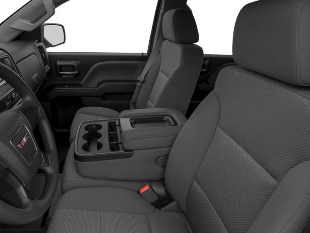 """2018 GMC Sierra 1500 4WD Crew Cab 143.5"""" - 16785781 - 7"""