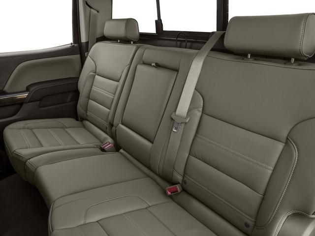 """2018 GMC Sierra 1500 4WD Crew Cab 143.5"""" Denali - 17117884 - 12"""